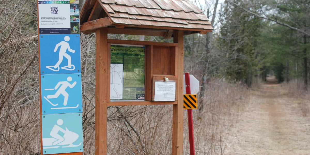 South-Trail-Kiosk