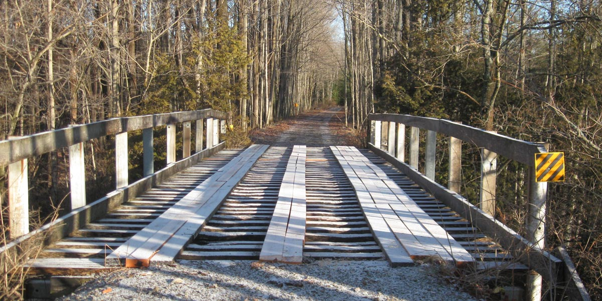 South-Trail-Trestle-Bridge